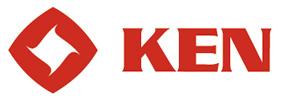 Купить дрель ken 6110b в Москве